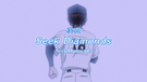 Seekdiamonds