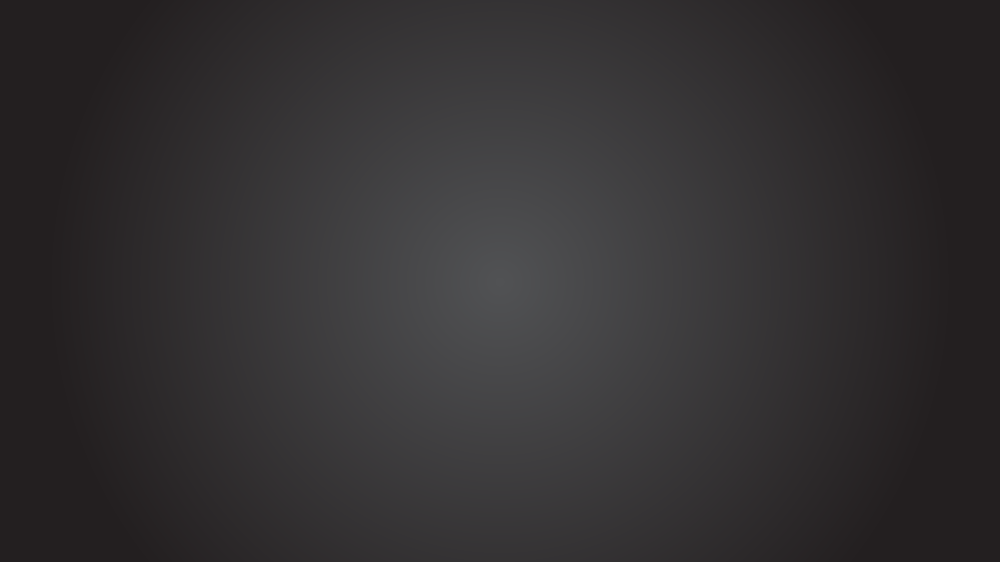Thumbnail for version as of 18:51, May 18, 2015