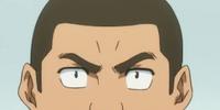 Ono Hiroshi