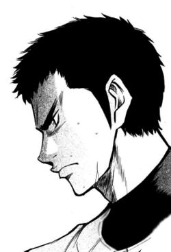 File:Tetsuya.yuki.png