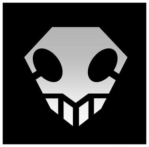 File:Hollow-symbol.jpg
