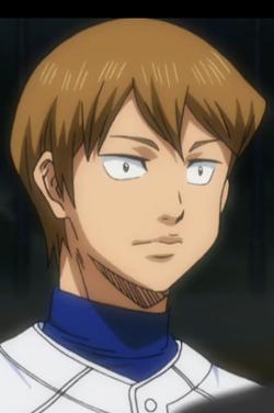File:Hideaki.anime.png