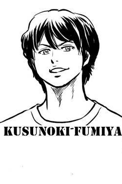 Kusaoki.fumiya