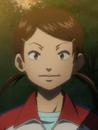 Sachiko02