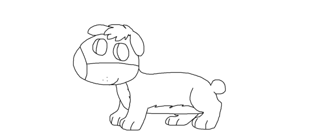 File:Boxer Template.png