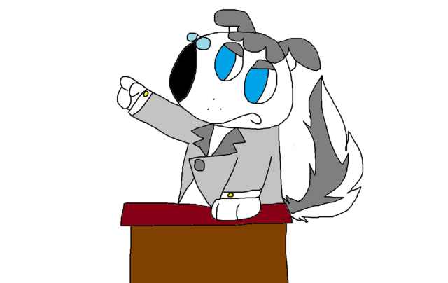File:OBJECTION!.png