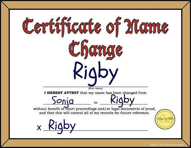 File:My new name is Rigby thanks to these papers!.jpg