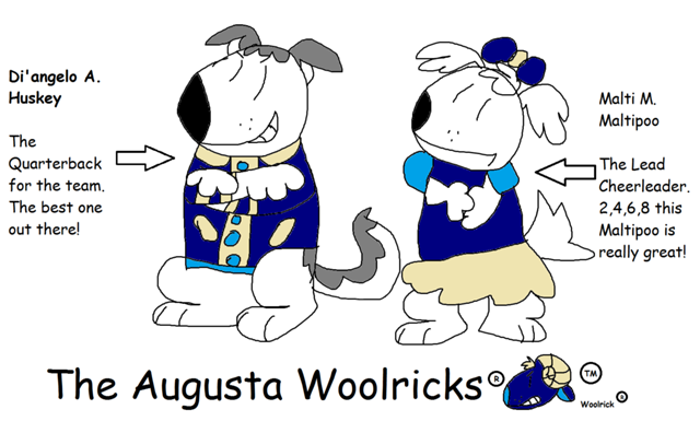 File:640px-The Augusta Woolricks pic with Di'angelo and Malti cute logo at bottom.png