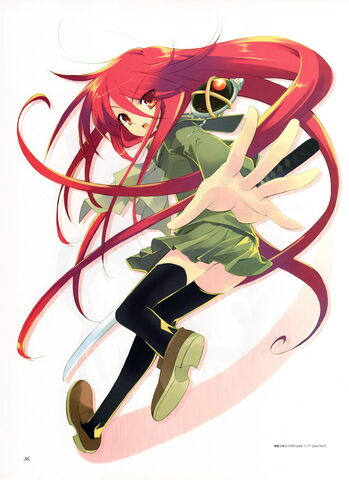 File:Shana red hair hand.jpg