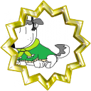 File:Badge-4728-7.png