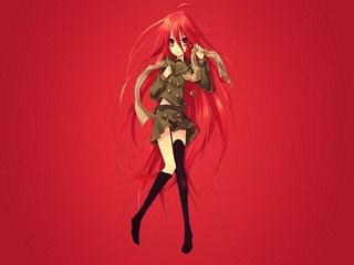File:Shakugan-no-shana-red-eyed-shana-anime-girl-wallpaper-320x240.jpg