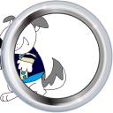 File:Badge-4727-4.png