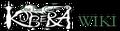 Kubera-Wiki-wordmark.png