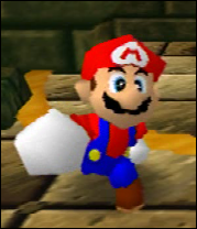 File:Mpmario.png