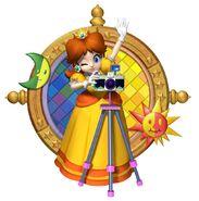 Mario-Party-6-Artwork-mario-party-480164 1012 1024