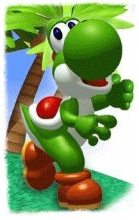 File:Yoshi Under Tree.jpg