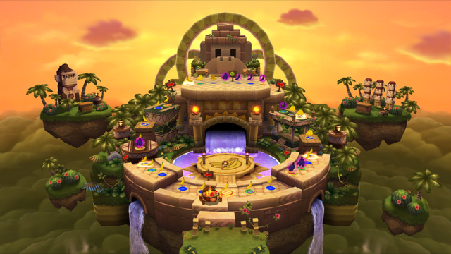 File:MP9 DK's Jungle Ruins.png