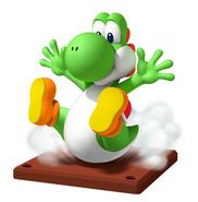 Mario-party-9-yoshi-yoshi-28608482-470-479