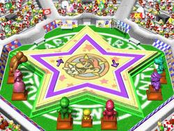 Minigame Stadium (No Spaces)
