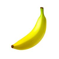 File:BananaMP9.png