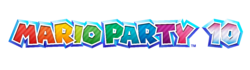 MarioParty10logo