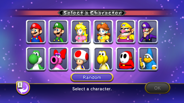 File:MP9 Character Selection.png