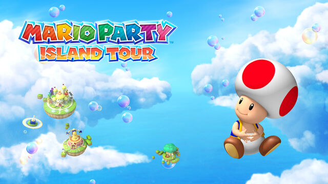 File:Mario Party Island Tour 1920x1080 Toad.jpg