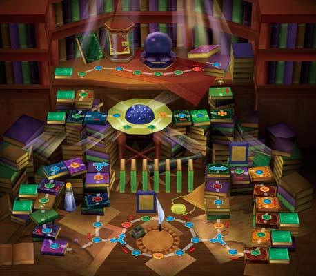 File:Kamek's Library Map.jpg