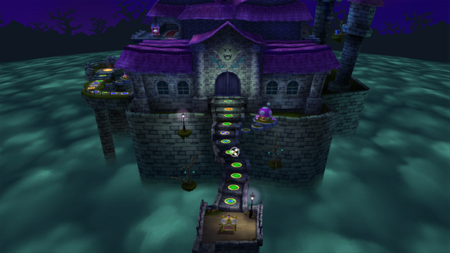 File:MP9 Boo's Horror Castle.png