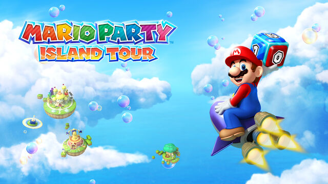 File:Mario Party Island Tour 1366x768 Mario.jpg