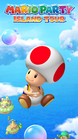 File:Mario Party Island Tour 640x1136 Toad.jpg