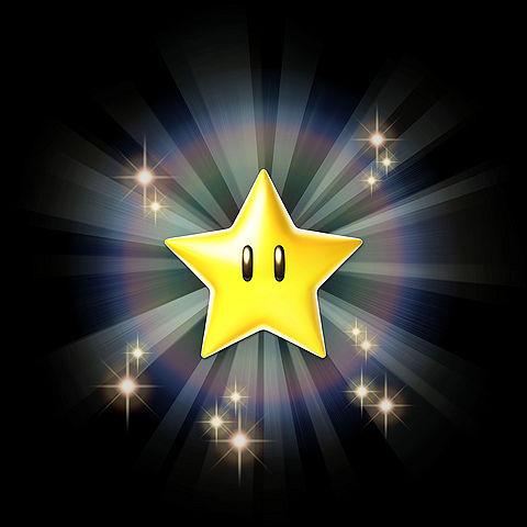 File:Star2 MP9.jpg