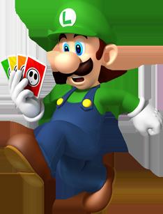 File:Luigi Cards Island Tour.png
