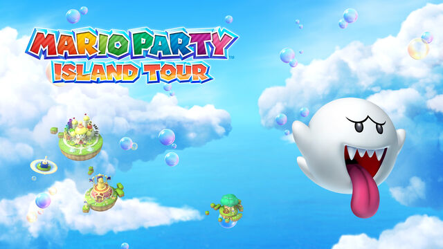 File:Mario Party Island Tour 1920x1080 Boo.jpg