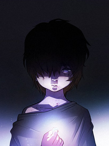 File:X as a child.png