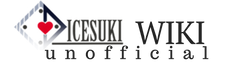 Dicesuki Wiki