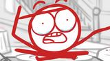 DFTM Clip - Red Food 3