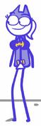 Lavender 12