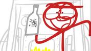 Chug-A-Chug-A-Brew-Brew 29