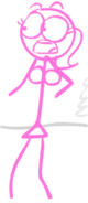 Pink (Snowjob) 3