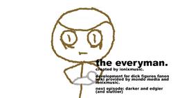 30. The Everyman (3)