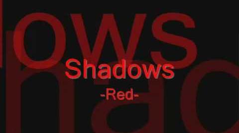Red-Shadows Lyrics