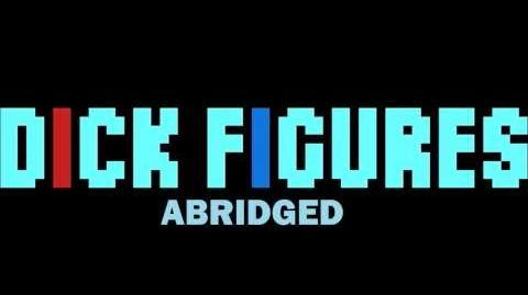 Dick Figures Abridged Head Humping Teaser