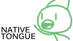 26. Native Tongue (3)