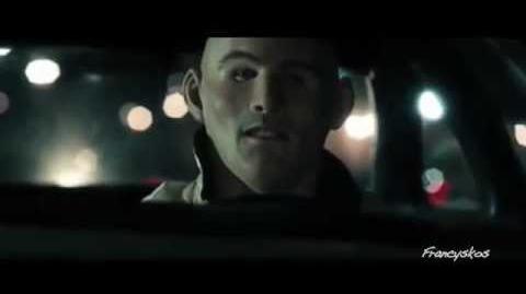 Drive - Oh My Love - Riz Ortolani - Katyna Ranieri