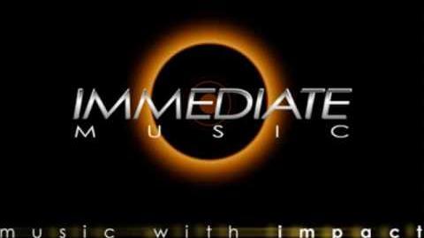 Immediate Music - Fahrenheit (Choir)