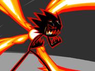 Berserker Rage Mode