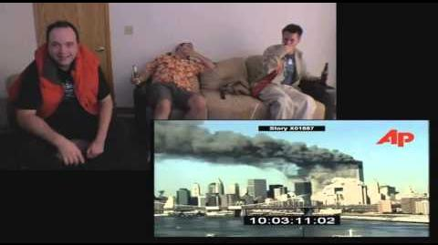 Red Letter Media watches 9 11-0