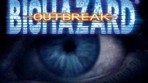 "Resident Evil Outbreak Soundtrack ""Main Title Theme"""