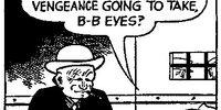 B-B Eyes